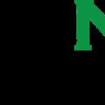 BNLA_logo1 300.png