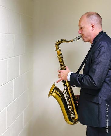 IU Jazz Voice Ensembles,  11/4/17