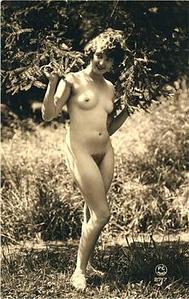nude81.jpg