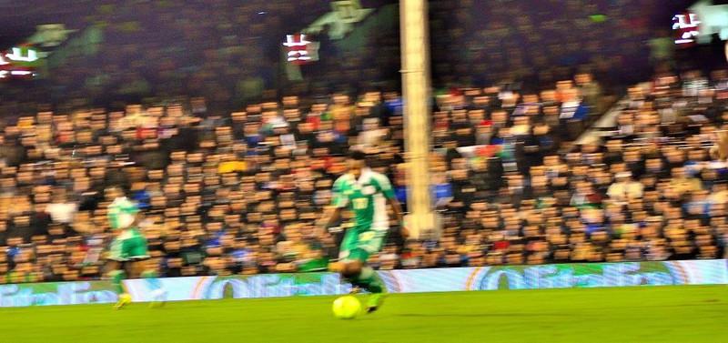 24_Italy vs Nigeria.JPG