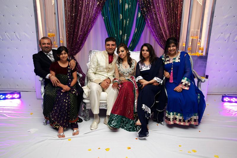 Rahim-Walima-2012-06-02253.jpg