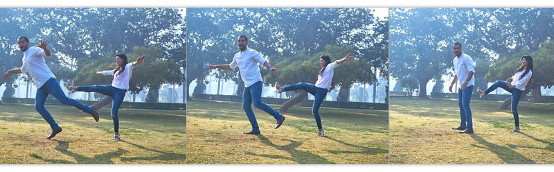 pre wedding shoot at safdarjung tomb 111.jpg