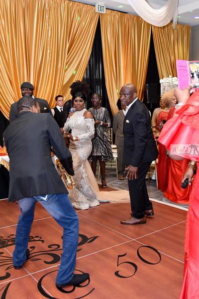 Olawumi's 50th birthday 1243.jpg