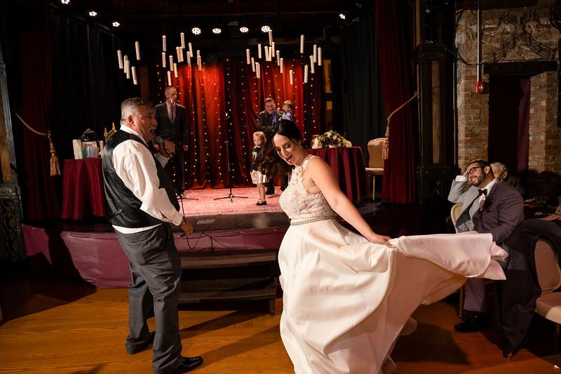 wedding (897 of 1070).jpg