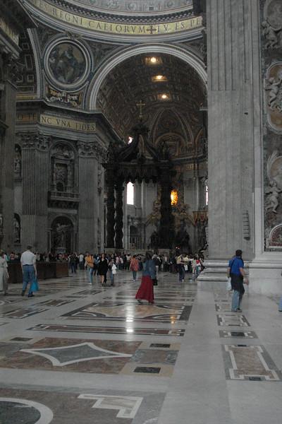 Inside St Peters Basilica.jpg