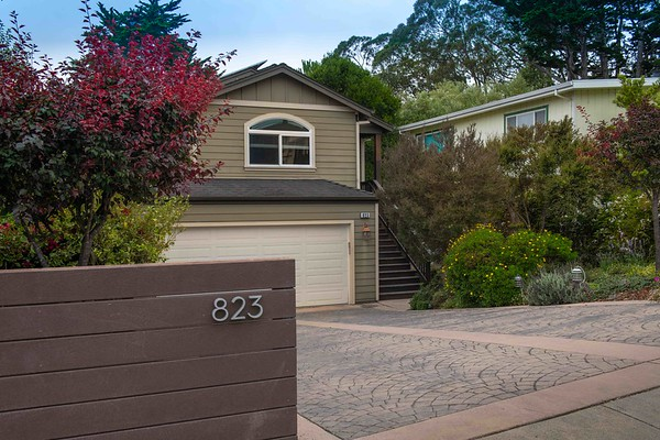 Nancy Brown Real Estate Images