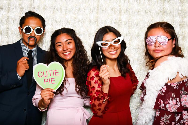 A Sweet Memory, Wedding in Fullerton, CA-90.jpg