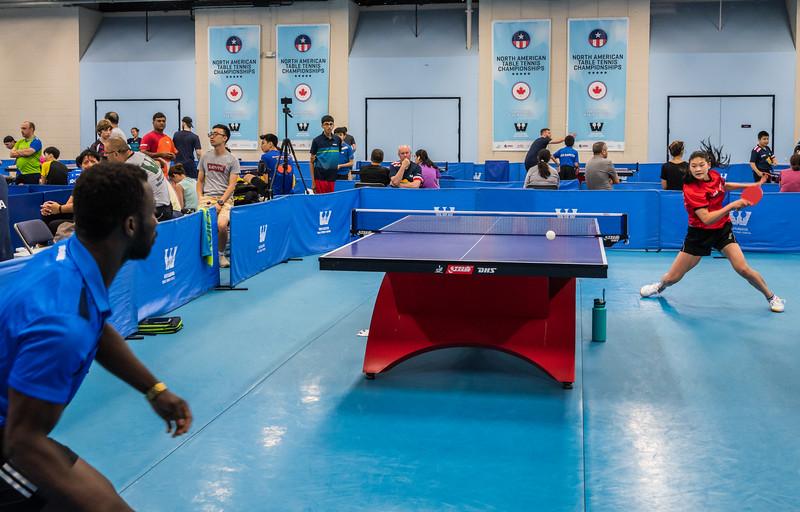 Westchester-Table Tennis-July Open 2019-07-28 077.jpg