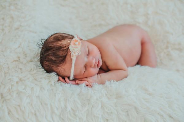 Marlow Newborn