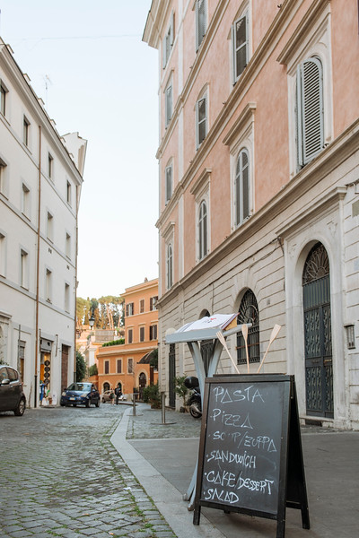 Roma2018-302.jpg