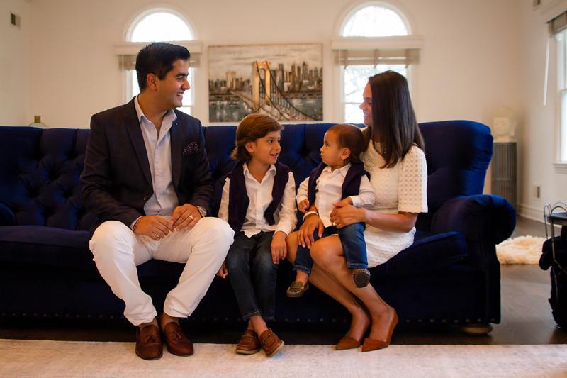 P&Kfamily.jpg.jpg-128.jpg