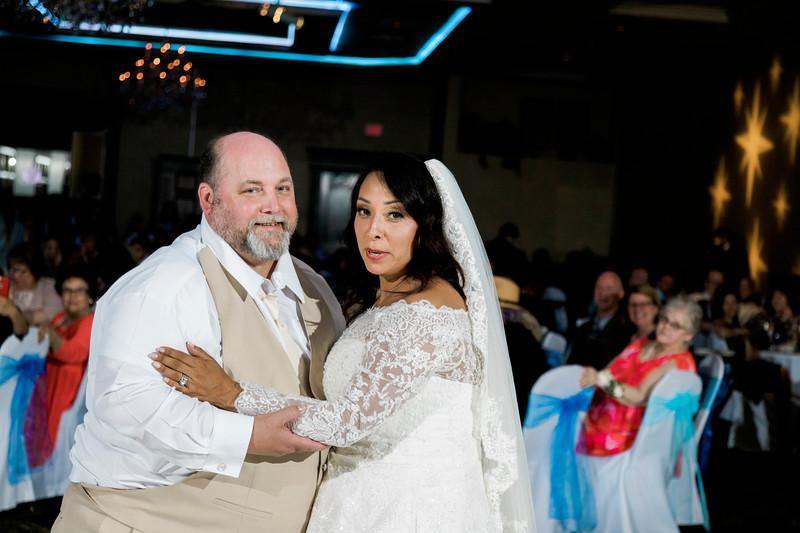 duncan-wedding-orlando-familia-and-crystal-gardens-intrigue-photography-514.jpg