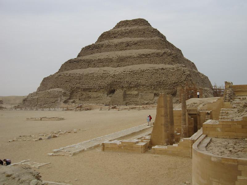 Egypt_Dec2008_020.JPG