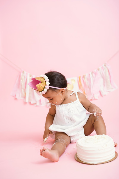 Jaylin-cake-smash (48 of 54).jpg