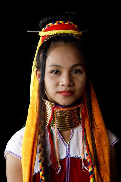 Myanmar_0618_PSokol-3656.jpg