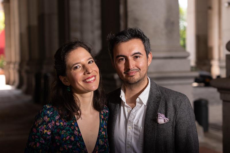 Dominga-Ignacio-Wedding-3560.jpg