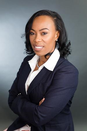 Erica Hughes