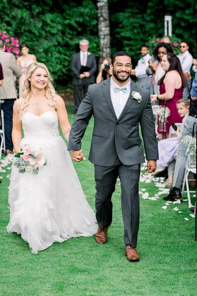 Dunston Wedding 7-6-19-684.jpg