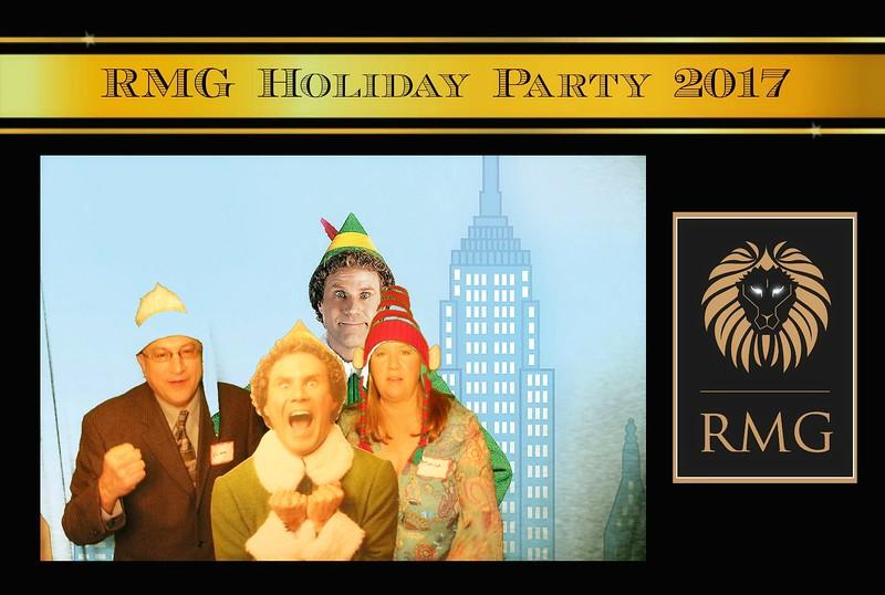 RMG Party (82).jpg