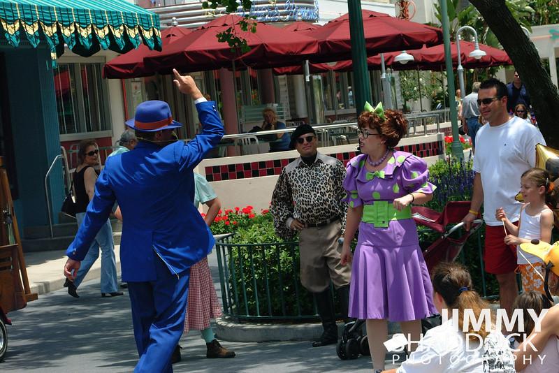 Disney 2005 386.jpg