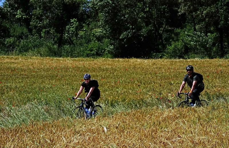 cycle-tour-girona-13.jpg