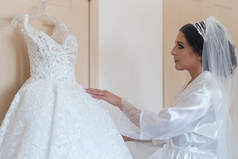 Heba&Jamal_bride-15.jpg