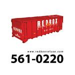 Redbox Extra Images