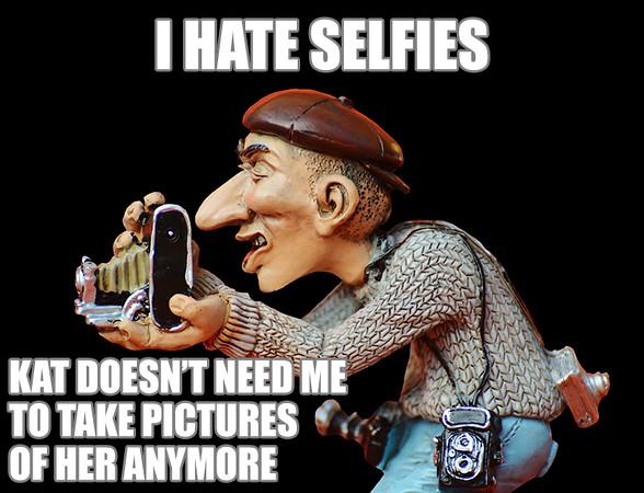 I Hate Selfies.jpg