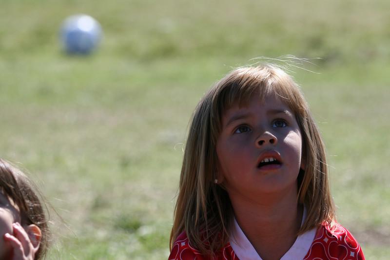 Soccer07Game4_083.JPG