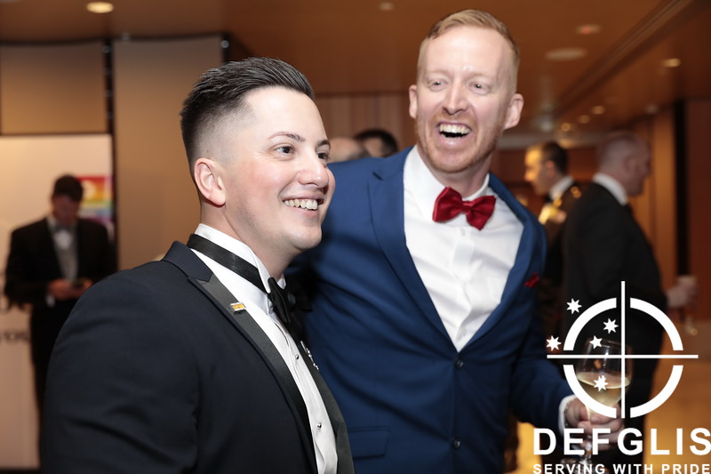 ann-marie calilhanna- military pride ball @ shangri-la hotel 2019_0136.JPG