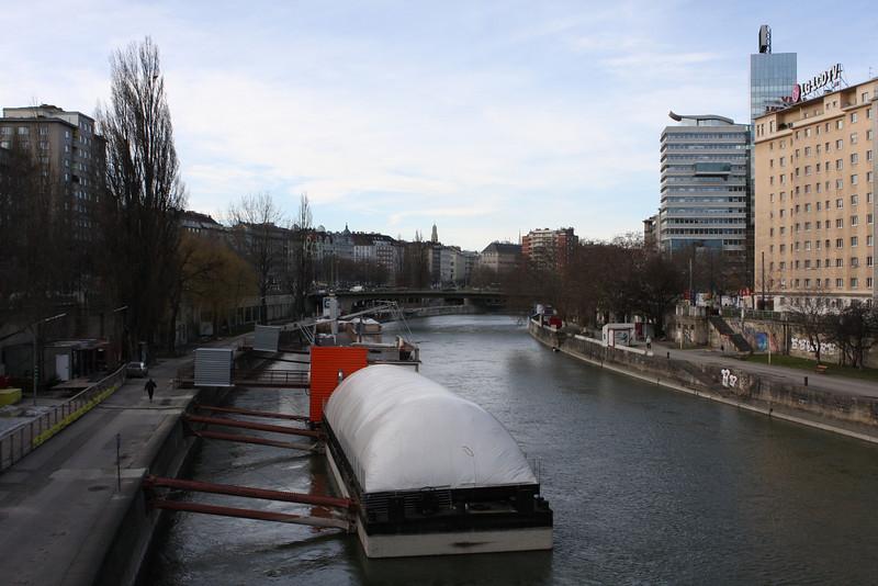 2008-01-20_143.JPG
