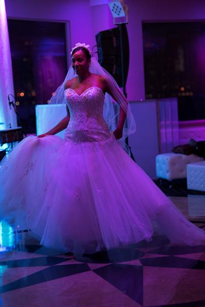 European Bridal NJ-71.jpg