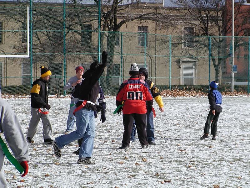 2002-12-01-GOYA-Turkey-Bowl_008.jpg