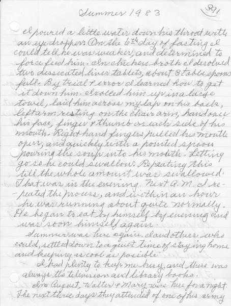 Marie McGiboney's family history_0391.jpg