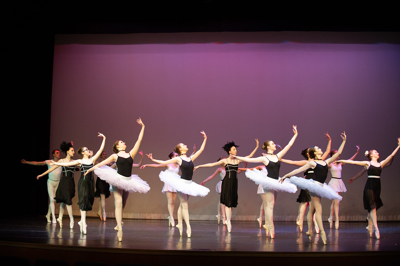 BalletETC-5375.jpg