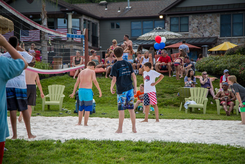 7-2-2016 4th of July Party 0611.JPG
