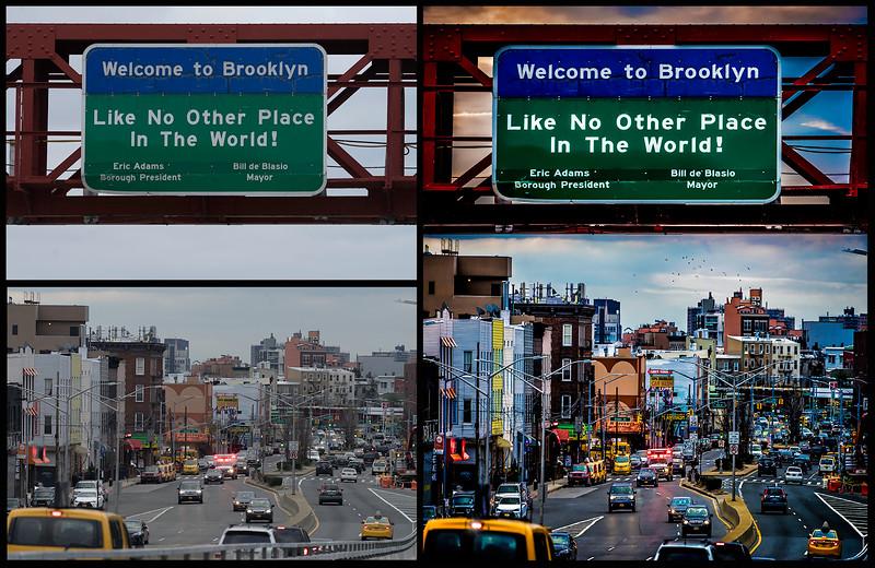 BrooklynB4&After.jpg