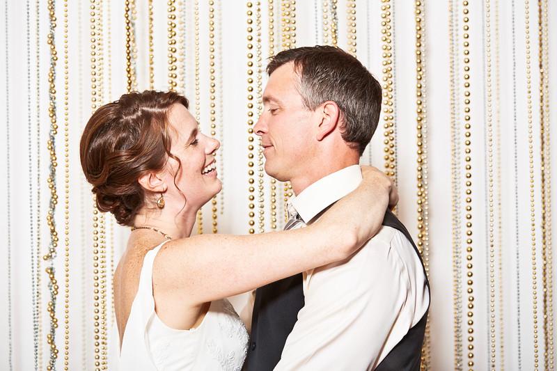 m&C_wedding0273.jpg