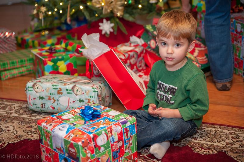 DeLaune Christmas ,December 22, 2018,.jpg