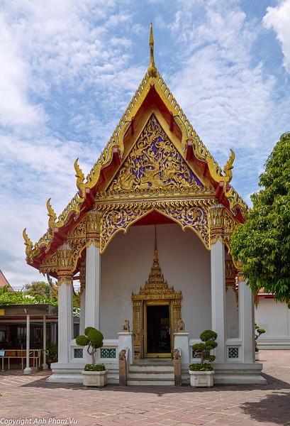 Uploaded - Bangkok August 2013 273.jpg