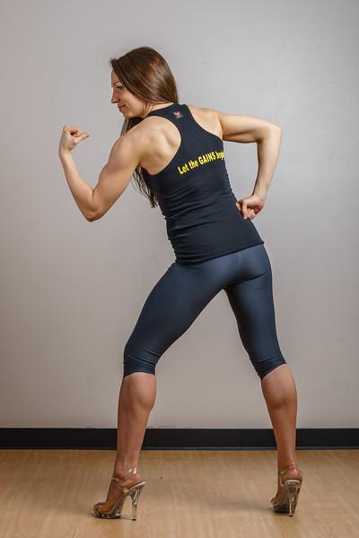 Save Fitness April-20150402-447.jpg