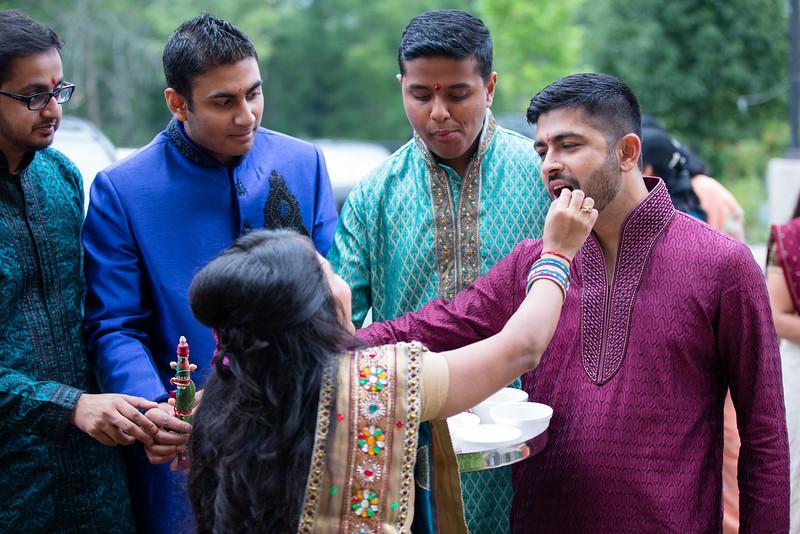 Le Cape Weddings - Niral and Richa - Indian Wedding_-14.jpg