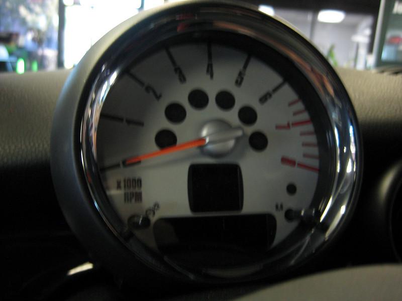 25Aug2008-05_19_29.jpg