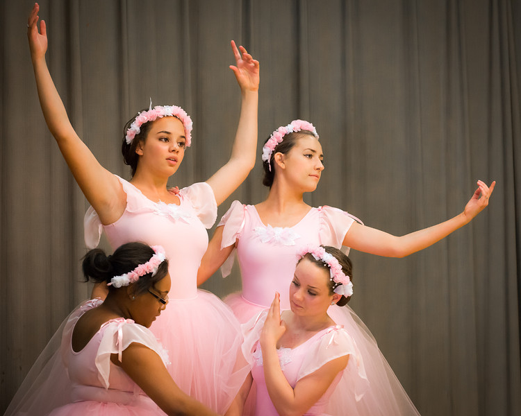 DanceRecital (355 of 1050)-3.jpg