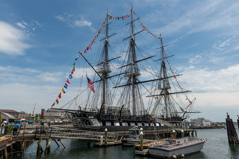Boston_Daniel Dopler Photography -44.jpg