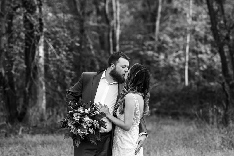 Celia and John Wedding-260.jpg