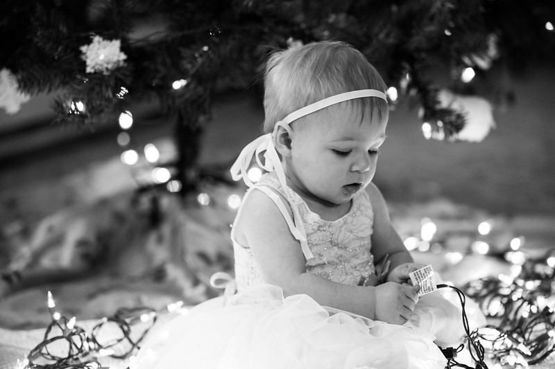 Leah Marie's First Christms 2018 (100).jpg