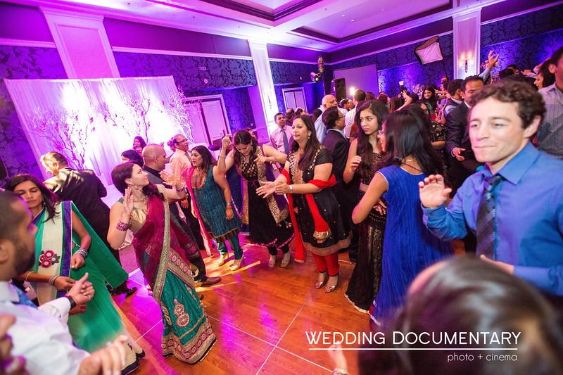 Rajul_Samir_Wedding-1325.jpg