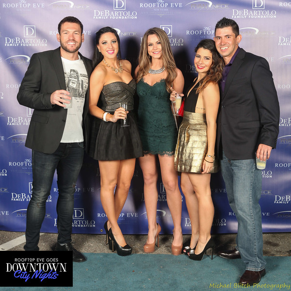 rooftop eve photo booth 2015-931