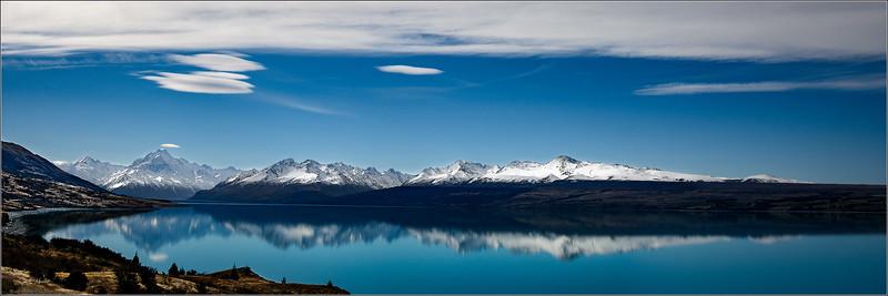 JZ7_6891 Lake Mt Cook LPr1HRr1W.jpg